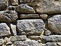 071 Inca Stone Machu Picchu Peru 2329 (14976836218).jpg
