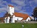 08-10-06-o1-Helgenæs kirke (Syddjurs).JPG