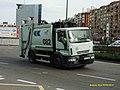 082 FCC - Flickr - antoniovera1.jpg