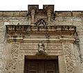 08687 Casa de la Cultura - San Juan de los Lagos - Jalisco (3).jpg