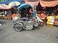 0892Poblacion Baliuag Bulacan 68.jpg