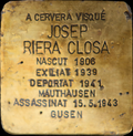 08 Cervera - JOSEP RIERA CLOSA.png