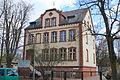 09012135 Berlin-Konradshöhe, Luisenstraße 21-22 003.JPG