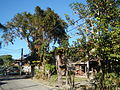 09857jfCuyapo Districts Four Latap Two Center Nueva Ecijafvf 17.JPG