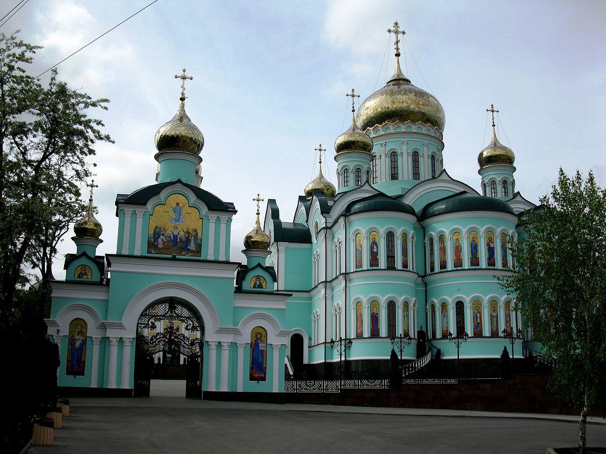 """Результат пошуку зображень за запитом """"банченский монастырь"""""""
