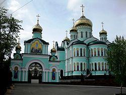 1Банченский монастир 1.jpg