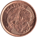 1-centavo-real-2003-anverso.png