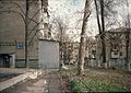 1-y mikrorayon, Kharkov, Kharkovskaya oblast', Ukraine, 61000 - panoramio (2).jpg