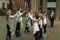 1.1.16 Sheffield Morris Dancing 063 (24025464471).jpg