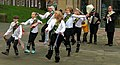 1.1.16 Sheffield Morris Dancing 113 (23480820574).jpg