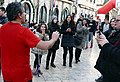 1.1.17 Dubrovnik 2 Run 086 (31192191964).jpg
