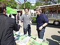 1. Mai 2012 Klagesmarkt169.jpg