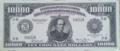 10'000 Dollar Schein s&w.png