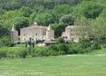 10. Château l'Eouvière mai2008.png