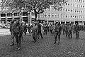 1000 Gestalten - Hamburg Burchardplatz 07.jpg