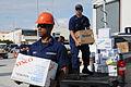 100115-G-7944L-081-Cutter Oak Haiti supply upload.JPG