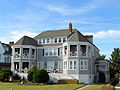 1005 Beach Cape May HD.JPG