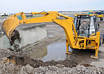 100th CES 'Dirt boyz' carry weight of Team Mildenhall 130321-F-FE537-0056.jpg