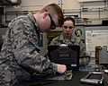 100th MXS train for mission success 150603-F-FE537-020.jpg