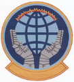 1015th Air Base Squadron.PNG