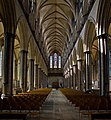 1023581-Cathedral Church of St Mary (11).jpg