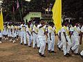 102Sripalee College.jpg