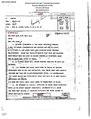 104-10163-10010 (JFK).pdf
