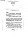 104-10170-10468 (JFK).pdf