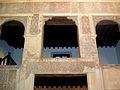 10493 Cordoba 15 synagogue (11967122534).jpg