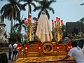 1053Holy Wednesday processions in Baliuag 34.jpg