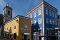 10617-Sintra (49043864071).jpg