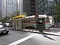 1073 Streetcar (27119966025).jpg