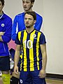 10 - Burak Hazirol 4 October 2017 (2).jpg