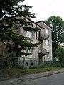 10 Aralska Street, Lviv (02).jpg