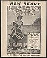 10 story book, August 1902 LCCN2015645884.jpg