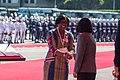 11.10 總統以軍禮歡迎聖露西亞查士納總理伉儷一行 (24431363868).jpg