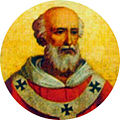 111-Formosus.jpg