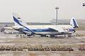 111106 VD An-124 Chubu kokusai.jpg