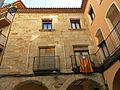 111 Plaça del Bo-bo (Monistrol de Montserrat).JPG