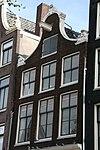 1127 amsterdam, geldersekade 3