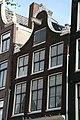 1127 Amsterdam, Geldersekade 3.JPG
