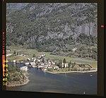 117523 Kvinesdal kommune (9214113089).jpg