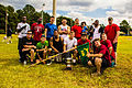 118th MP Company wins Pig Bowl trophy 130925-A-UK859-005.jpg