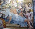 11 Bernardino Monaldi, Martirio di san Giacomo maggiore, 1590, 02.JPG