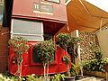 11 East Street Cafe, East Street, Pune Camp, Pune.JPG