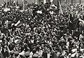 11 septiembre 1976- manifestacion pro Pinochet.jpg