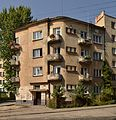 11a Kleparivska Street (01).jpg