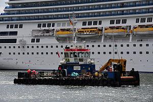 12-06-09-costa-fortuna-by-ralfr-34.jpg
