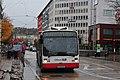 12-11-02-bus-am-bahnhof-salzburg-by-RalfR-17.jpg
