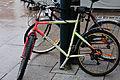 12-11-02-fahrrad-salzburg-18.jpg